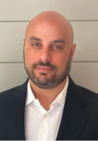 Jonathan Mizrachi