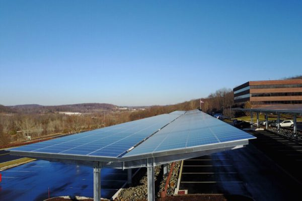 carport-solar-system-double-row-through-slope