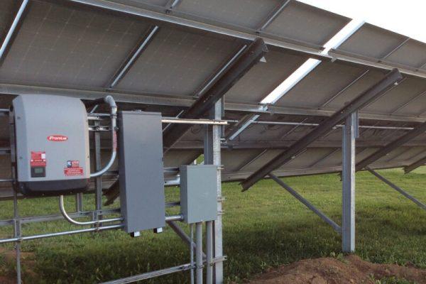 distribution-ground-mount-system-5