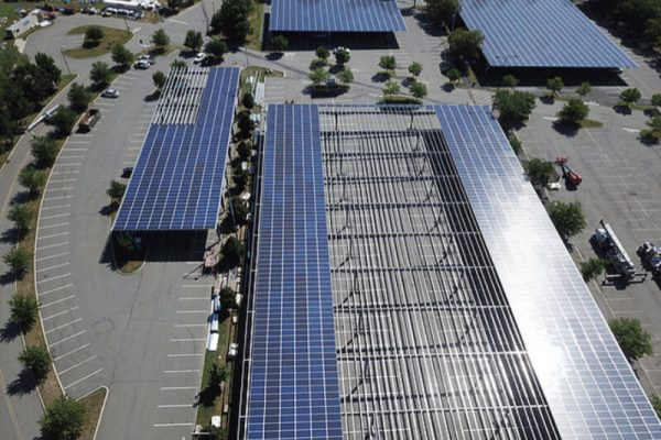 large-parking-area-with-solar-carport-system