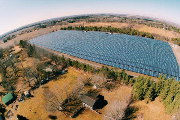 large-utility-scale-solar-ground-mount-2