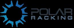 Polar Racking