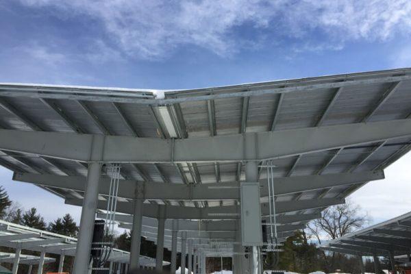 solar-carport-double-row