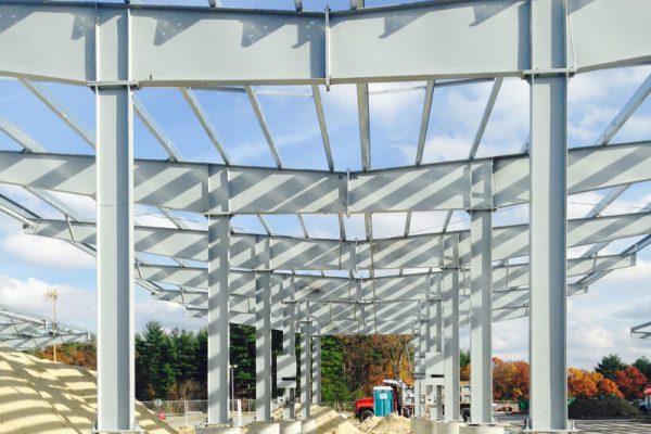 solar-carport-mounting-system-1