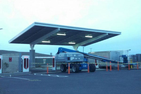 solar-carport-parking-with-charging-station
