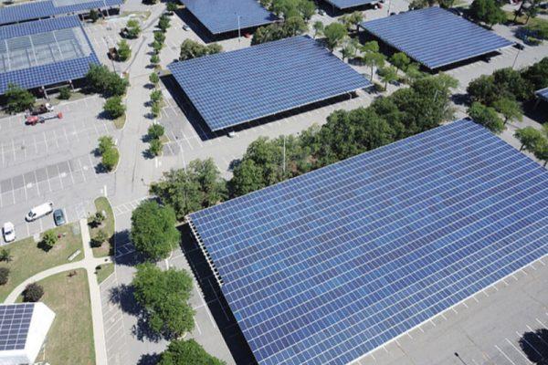solar-carport-system-for-large-parking-space
