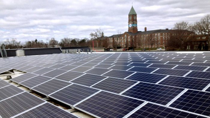 solar-mounting-system-guide
