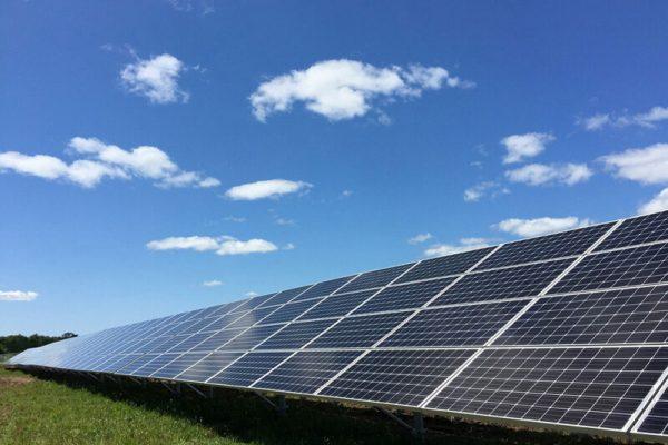 utility-ground-mount-solar