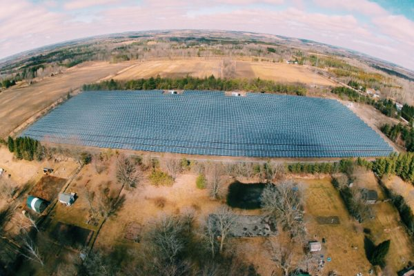 utility-ground-mount-solar-development-2